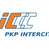 Błąd na stronie PKP Intercity