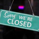 E-sklep Biwigo.de zamknięty