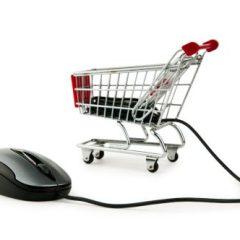 Co sięwydarzy w handlu online w 2019?
