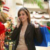 Świąteczne zakupy i poświąteczne zwroty