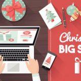 Zakupy online – co najczęściej wybierająPolacy