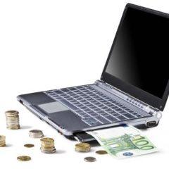 Który typ płatności online jest najbezpieczniejszy?