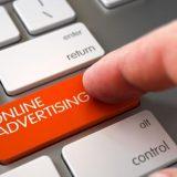 Reklama w handlu online