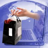 Handel online skorzystał na koronawirusie