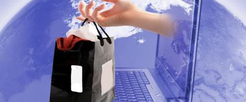MŚP dominuje w polskim ecommerce