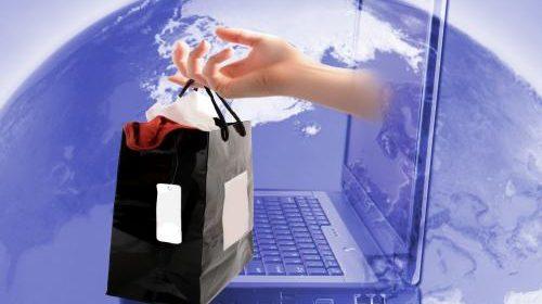 ABC kupowania w sieci