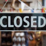 Zakaz handlu w niedzielę a sklepy online