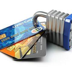 Ochrona kupującego w PayPal