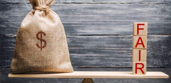 Co oznacza fair trade?