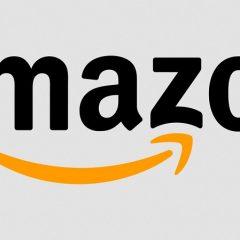 Amazon (opis firmy)