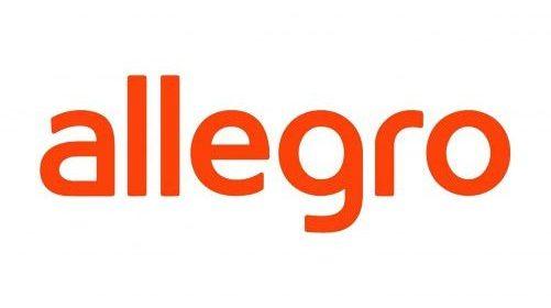 Allegro (opis firmy)