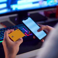 Zakupy z odroczoną płatnością – zachowaj ostrożność!
